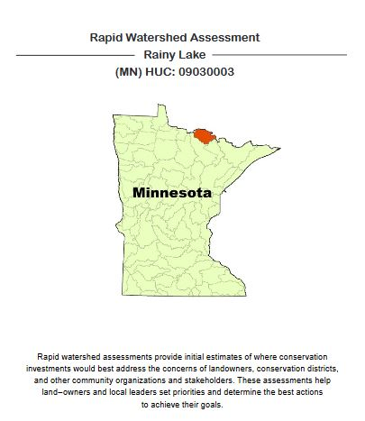 nrcs-rapid-waterhsed-assessment-rainy-river-rainy-lake